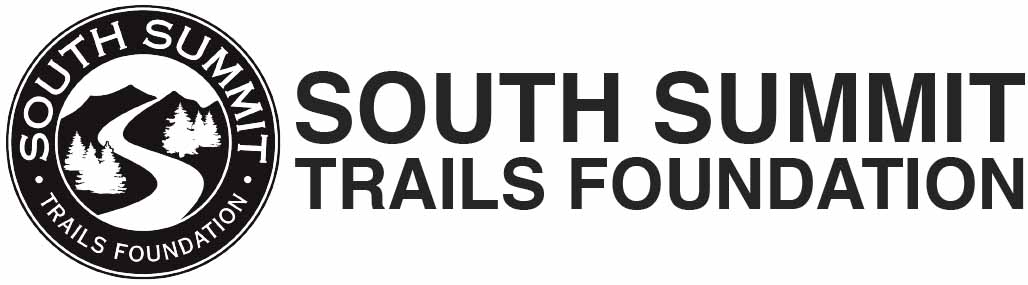 South Summit Trails Foundation